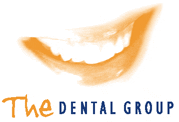 The Dental Group - Southampton